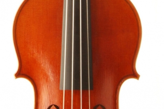 violin2_mainview