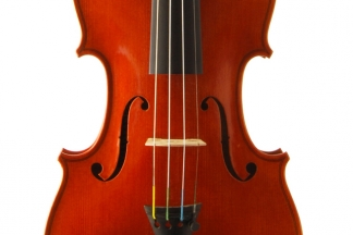 violin1_mainview